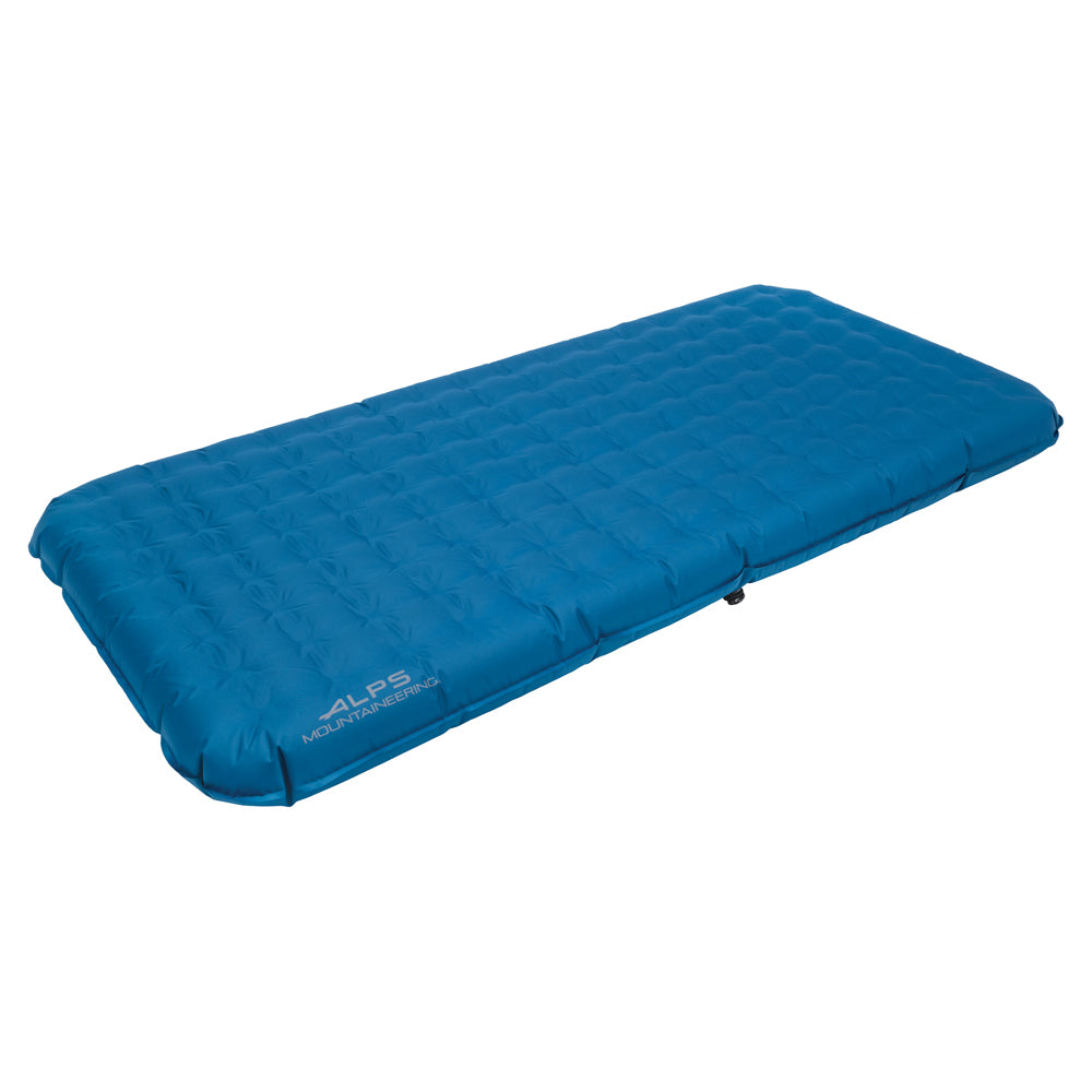Vertex Air Bed - Twin