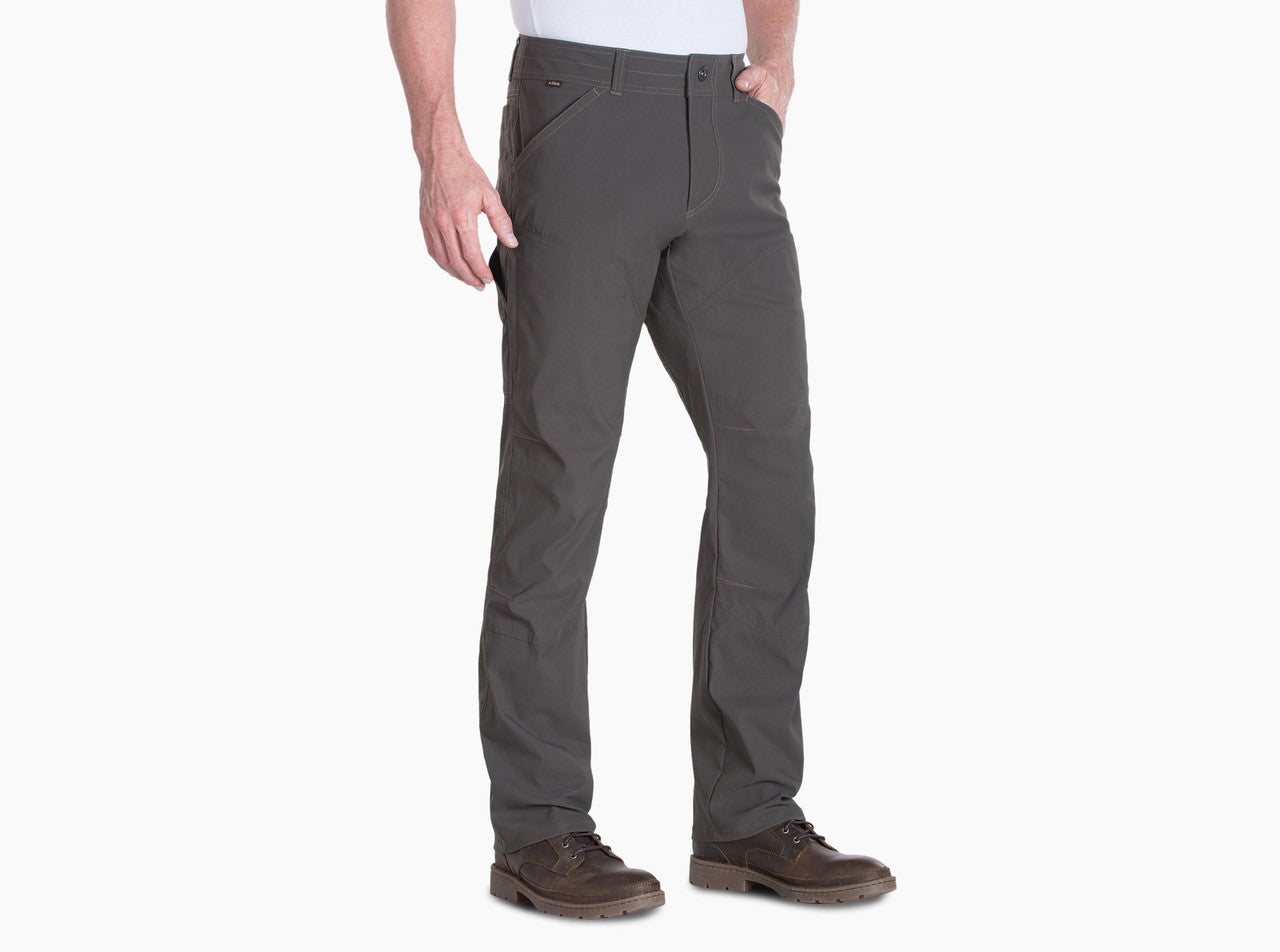 Renegade Pant - Men's