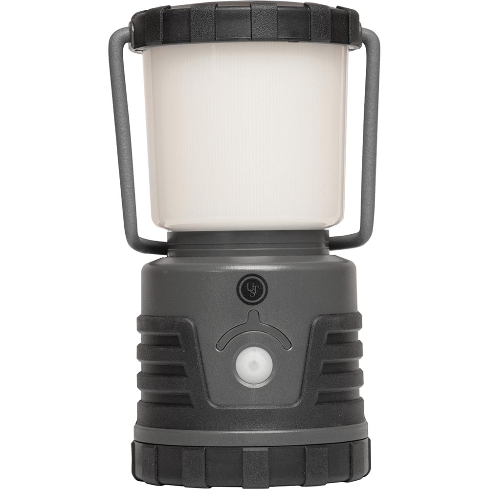 30 Day Duro Dual Power Lantern