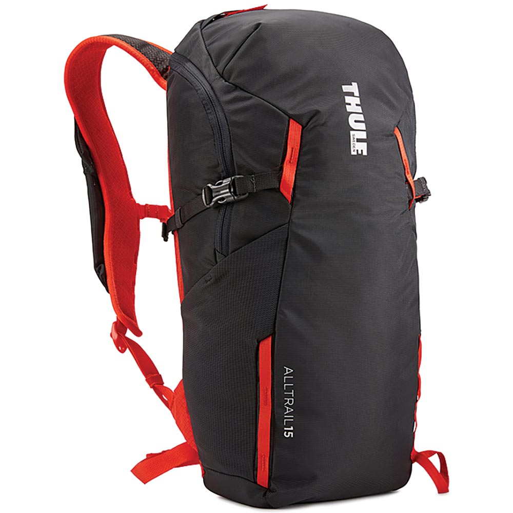Alltrail Hiking Backpack 15l