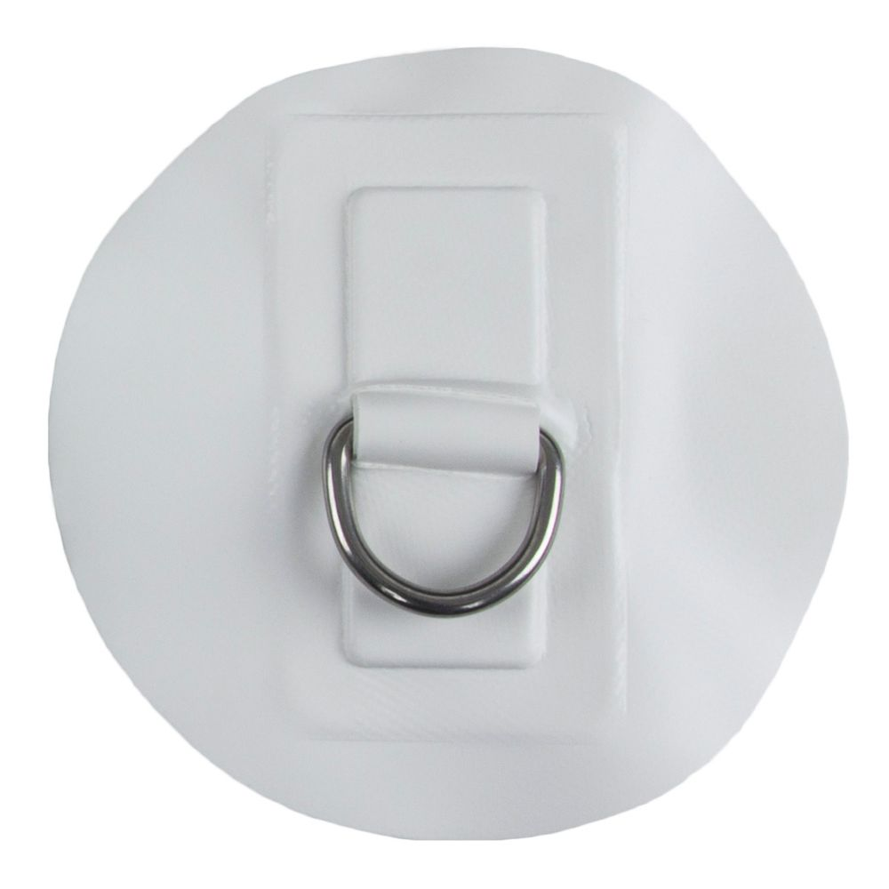 NRS SUP Board D-Ring PVC Patch