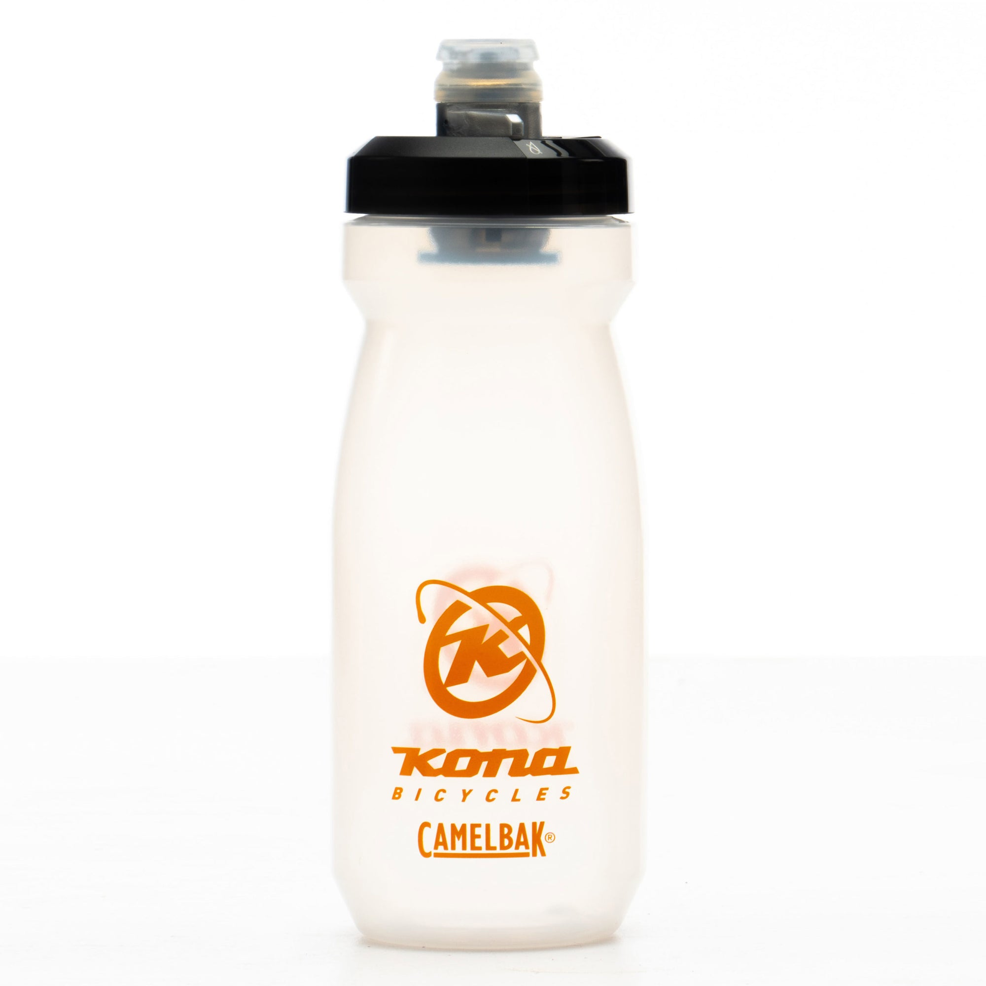 Kona Orbit Water Bottle