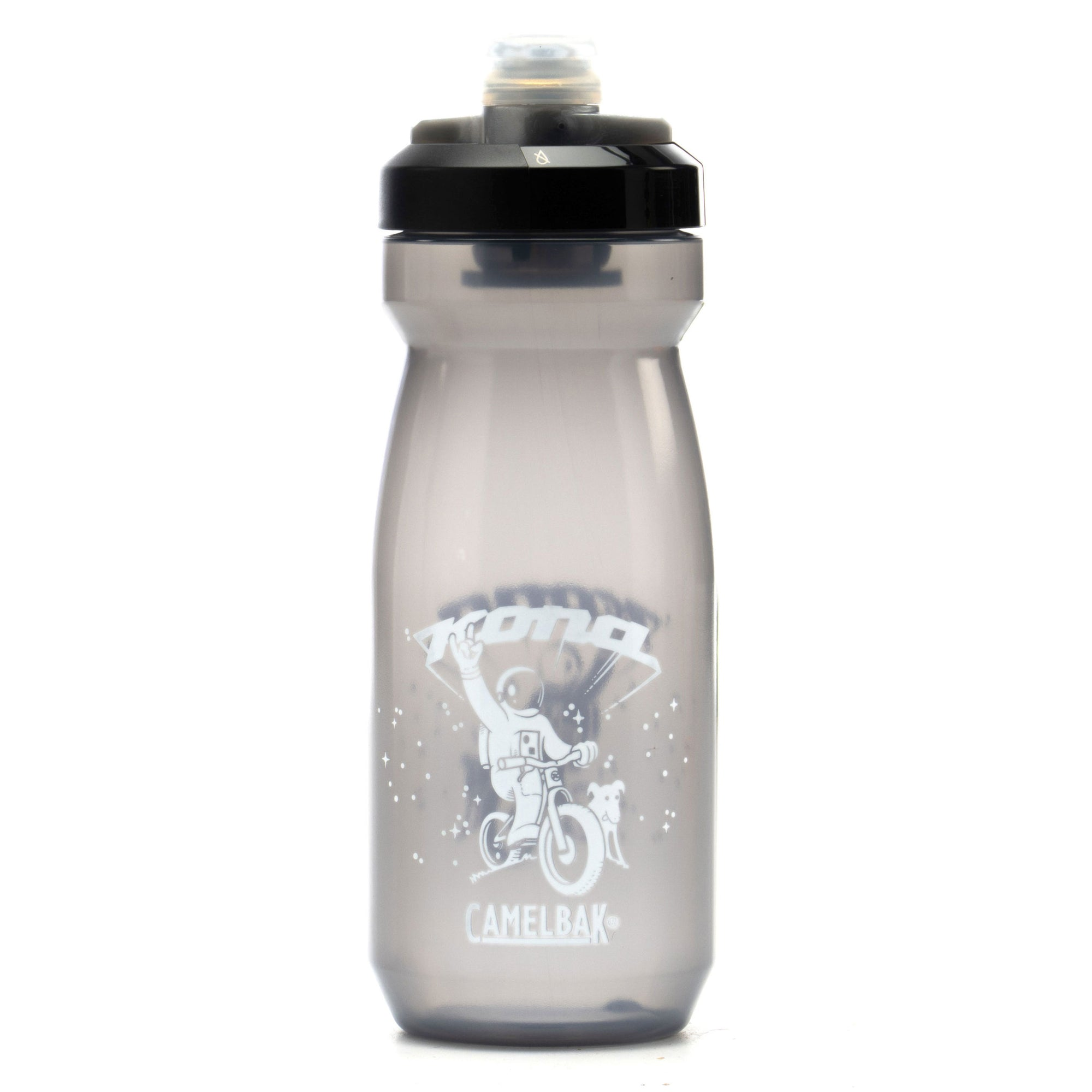 Kona Astronaut Water Bottle
