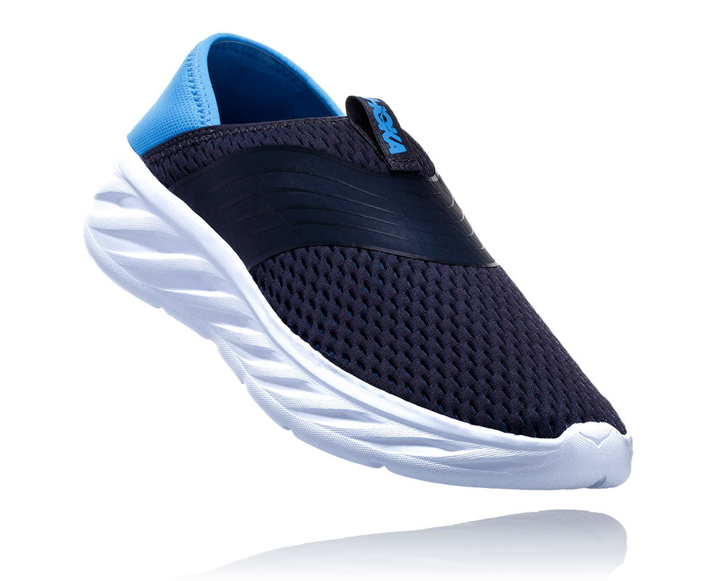 Ora Recovery Shoes - Men's