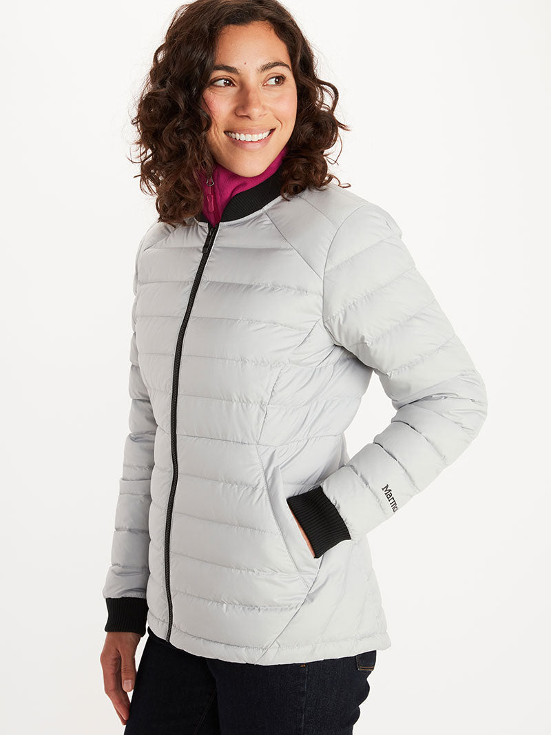 Women's Ion Escape Jacket