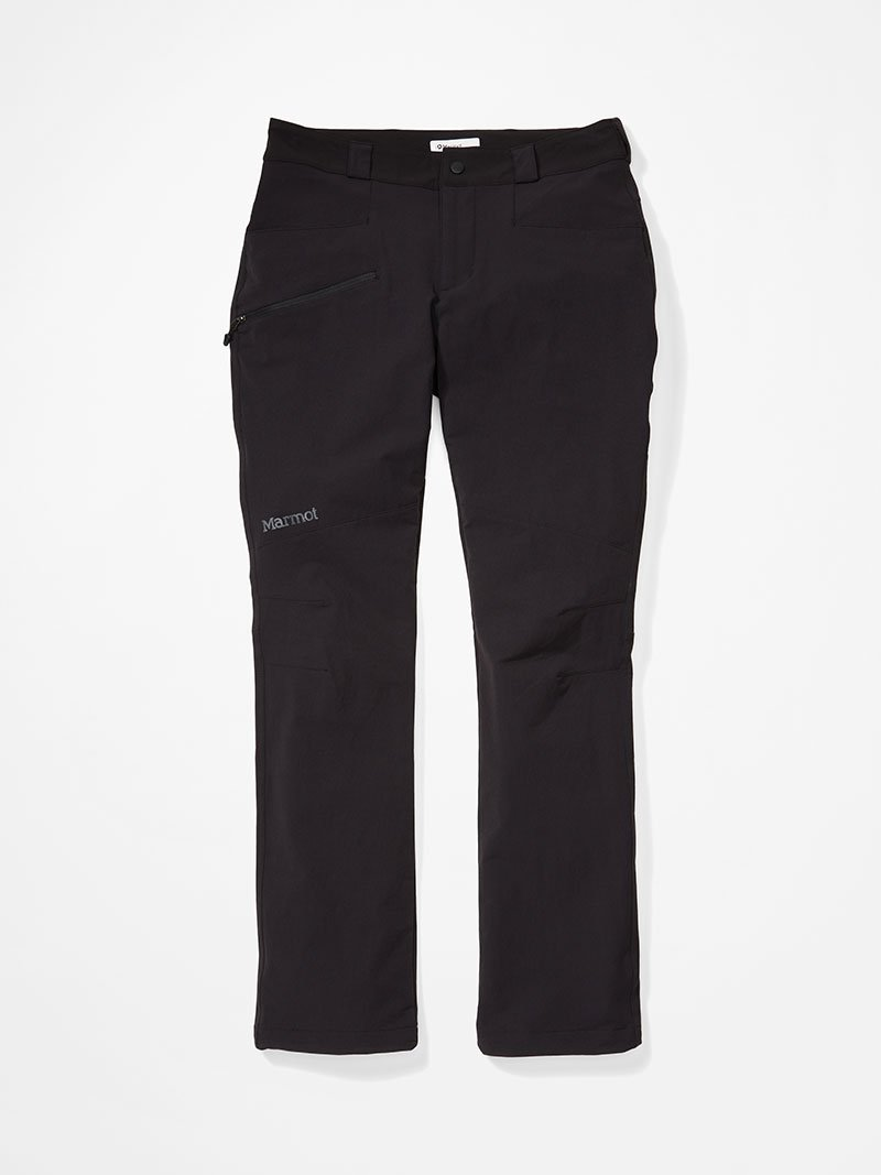 Women's Scree Pant Long