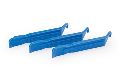PARK TIRE LEVER SET OF 3