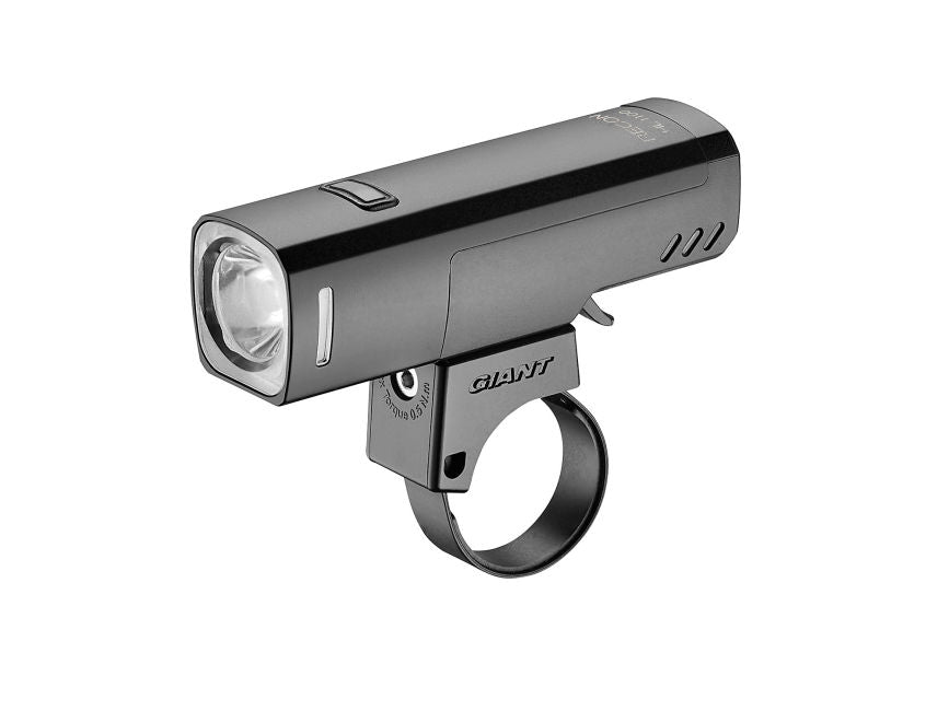 RECON HL1100 light