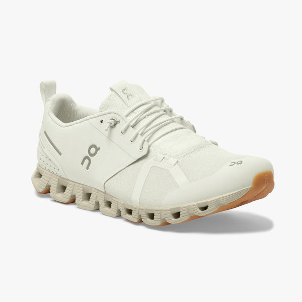 Cloud Terry - Men's