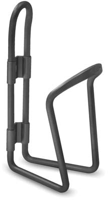 Delta Water Bottle Cage