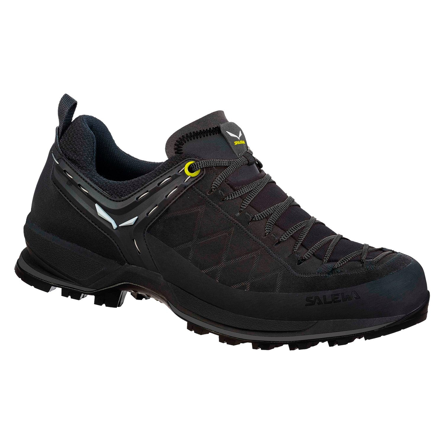 Mountain Trainer 2 - Men's