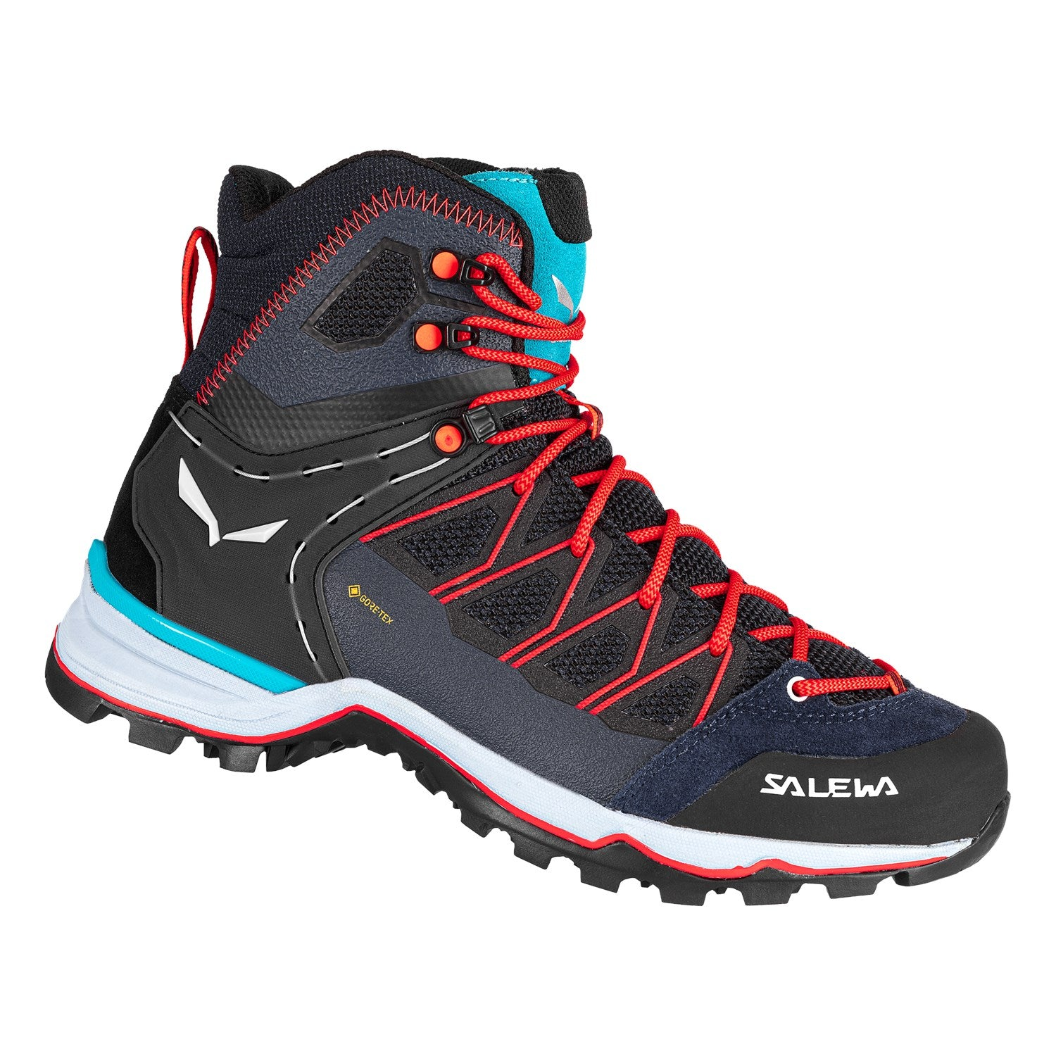 Mountain Trainer Lite Mid Gore-Tex