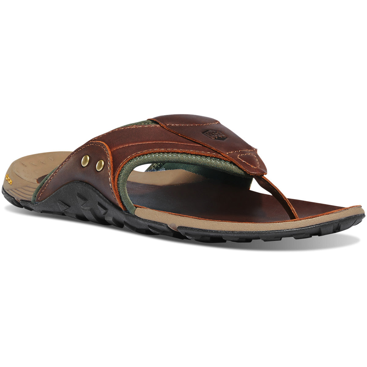 Lost Coast Sandal - Men's