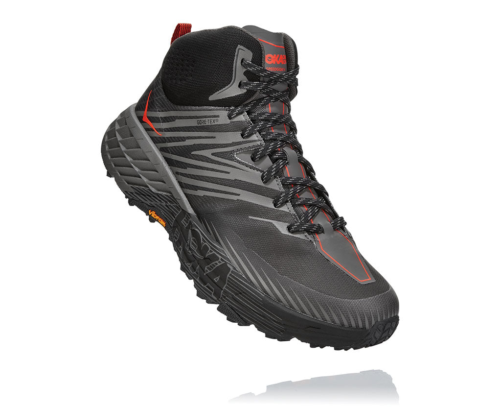 Speedgoat Mid GTX - Men's