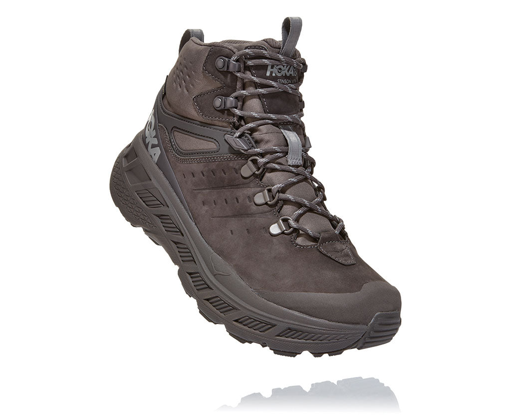 Stinson Mid GTX - Men's
