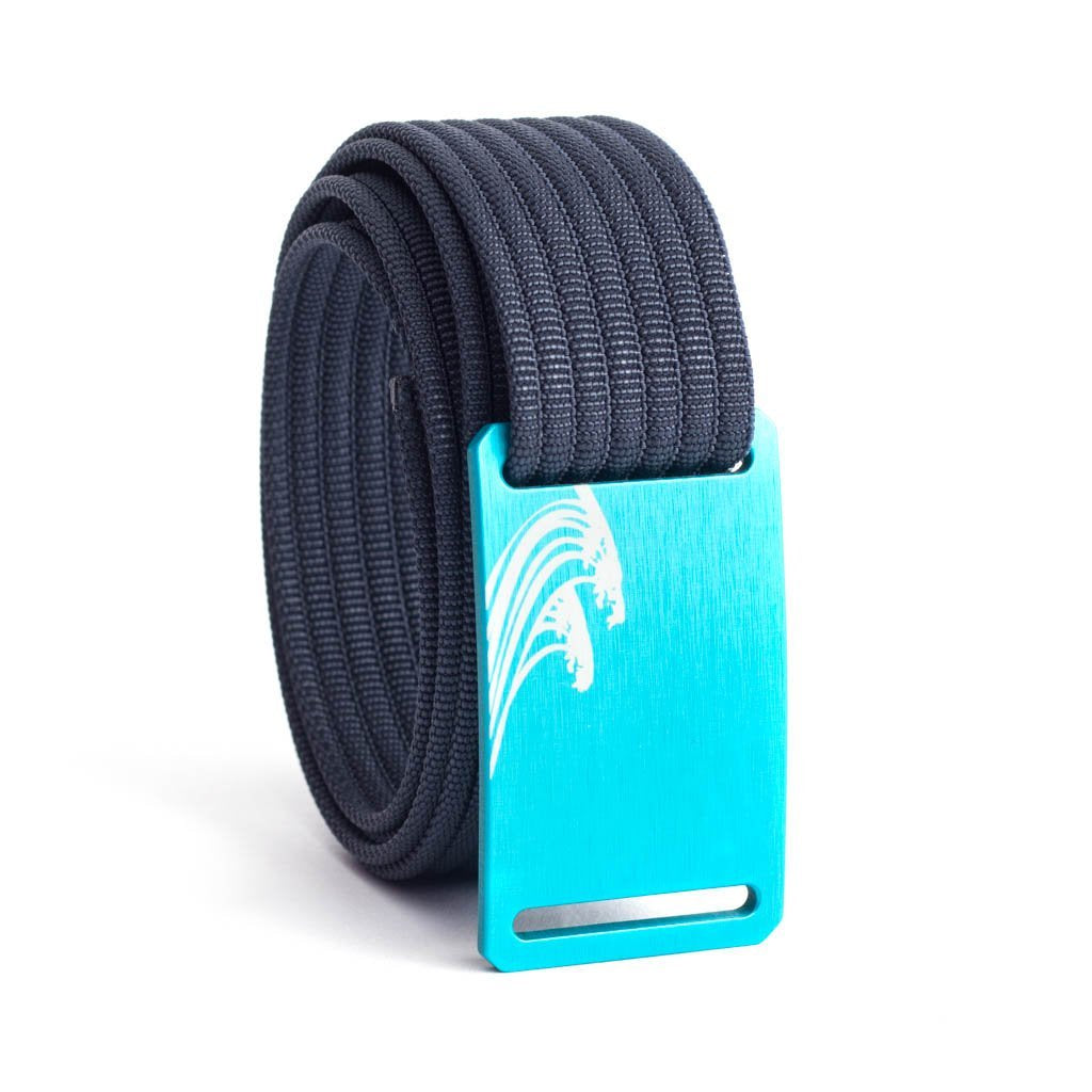 Women's Surf Belt