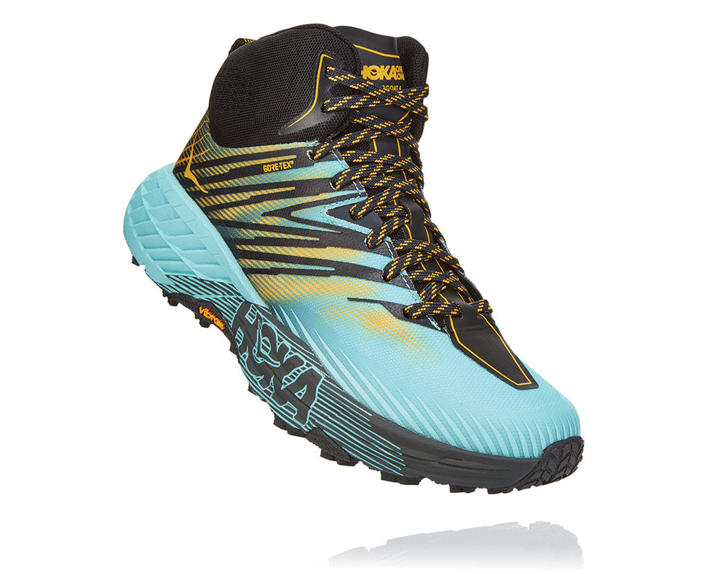 Speedgoat Mid GTX - Women's