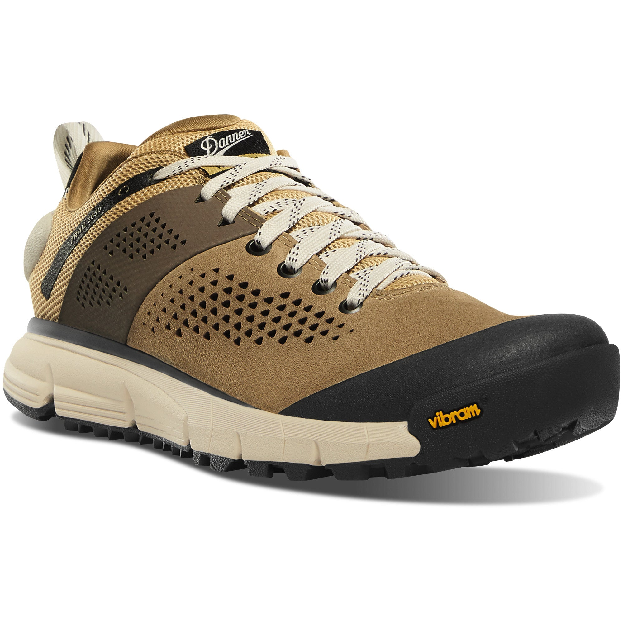 Trail 2650 - Women's