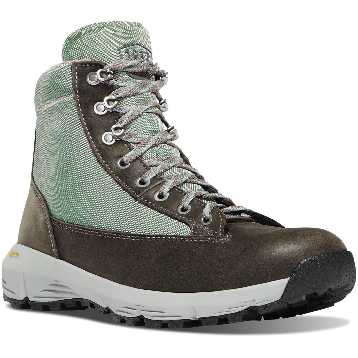 Explorer 650 Full Grain - Women's
