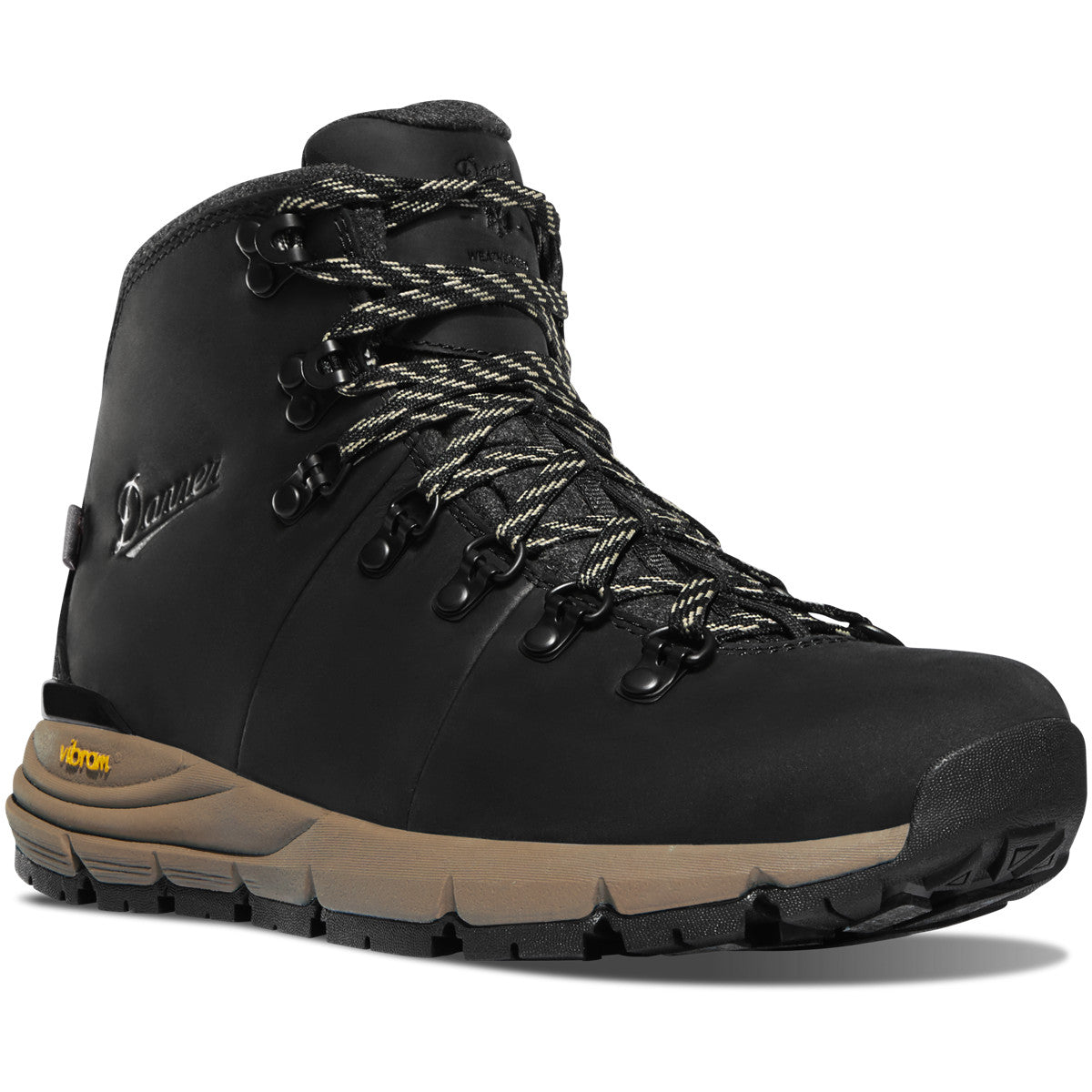 Mountain 600 Insulated - Women's