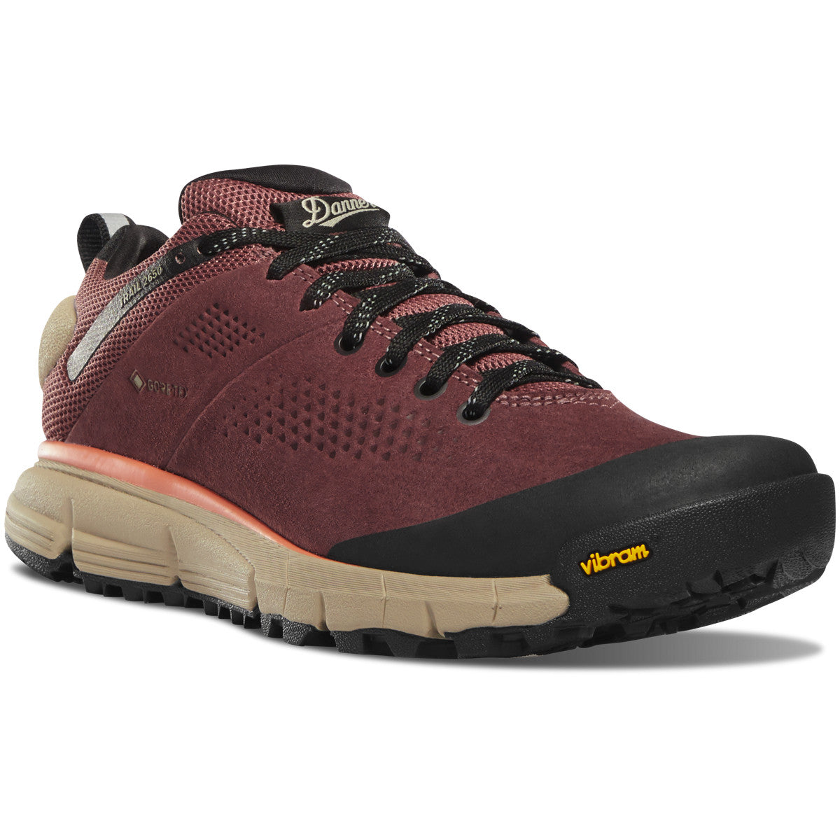 Trail 2650 GTX - Women's