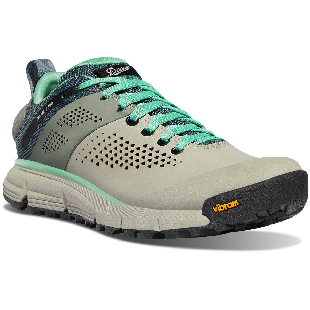 Trail 2650 Full Grain - Women's
