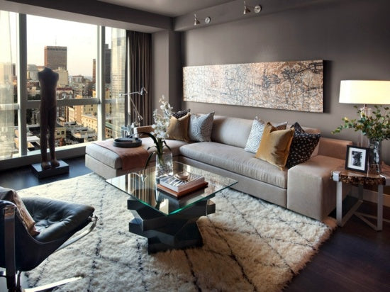 Top 48 Interior Design Tricks To Transform Your Home Cushion Cover Stunning Interior Design Your Home