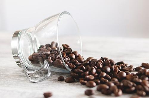 5 Reasons Why You Should Eat Your Coffee