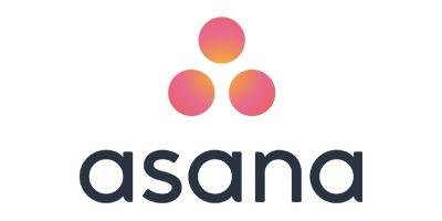 Asana tips: 9 work from home best practices from our customers