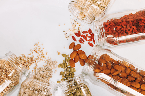 Can You Eat Nut Butter on the Keto Diet?