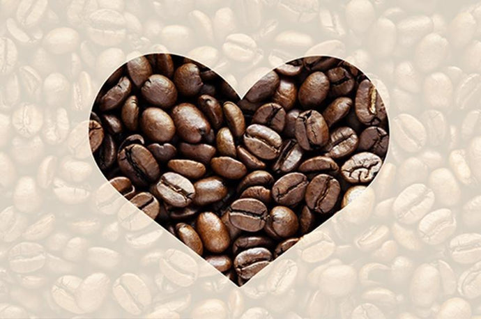 Coffee Gifts for Yourself on Valentine's Day
