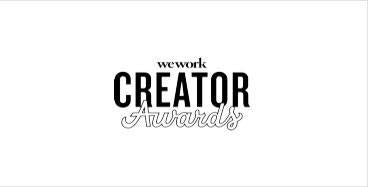Creator Awards - Eat Your Coffee