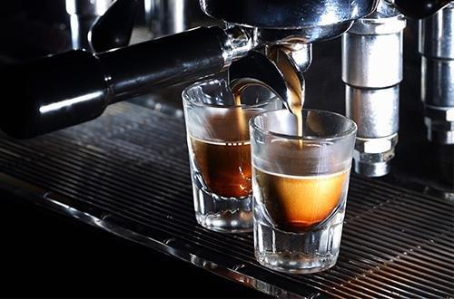 Espresso 101 | Eat Your Coffee