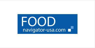 Food Navigator - Eat Your Coffee | Eat Your Coffee