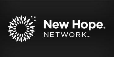 New Hope Network - Best New Snack