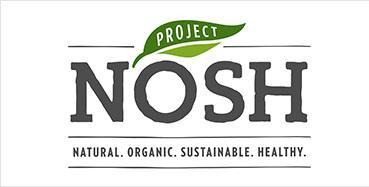 Nosh - The Buzz on Eat Your Coffee | Eat Your Coffee