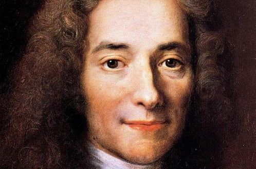 Philosophers Drinking Coffee: The Excessive Habits of Kant, Voltaire & Kierkegaard | Eat Your Coffee