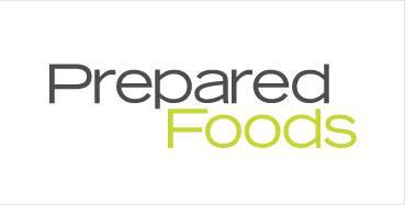 Prepared Foods - Snack & Nutrition Bars