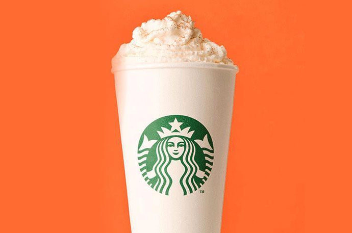 The Inside Scoop on Your Pumpkin Spiced Latte