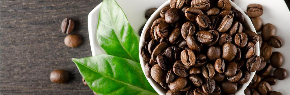 Three Surprising Health Benefits of Eating Coffee | Eat Your Coffee