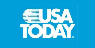 USA Today - Edible form of coffee