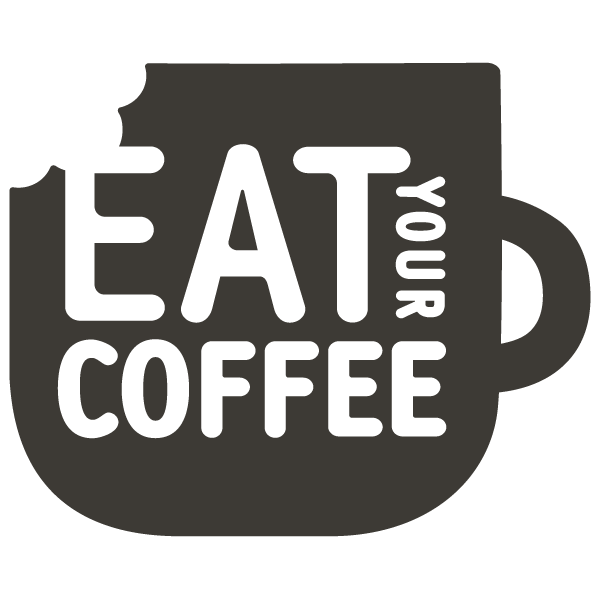 Eat Your Coffee Eatyour Coffee