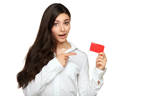 Gift Cards for College Students
