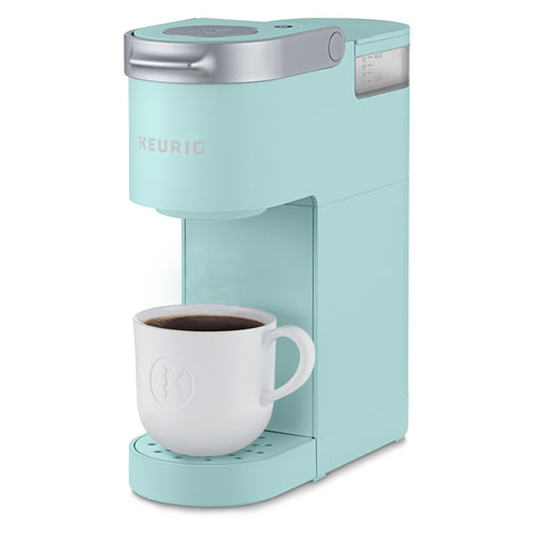 Single Cup Coffee Maker from Target _ Keurig