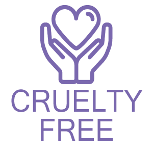 Elphia Beauty is Cruelty Free
