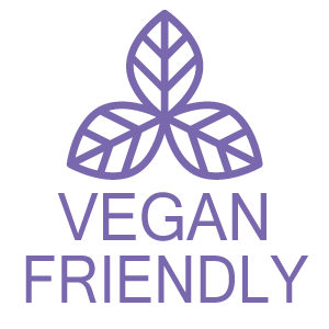 Elphia Beauty is Vegan Friendly