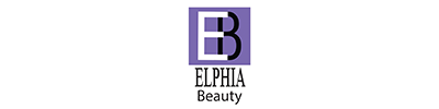 Elphia Beauty