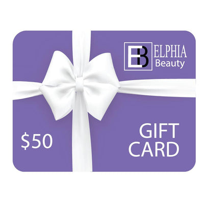 Gift Card - Elphia Beauty