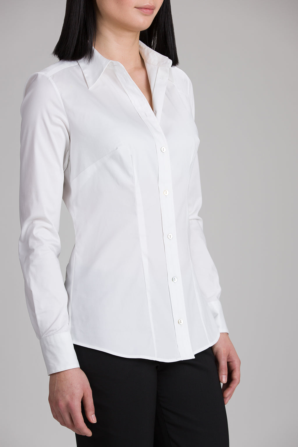 SIF ORIGINAL SLIM FIT SHIRT