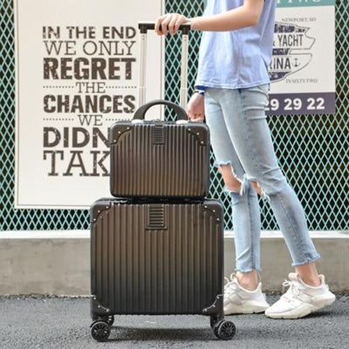 00ccb1fdde6e Use Code LF10 to Save 10% OFF All LF Luggage
